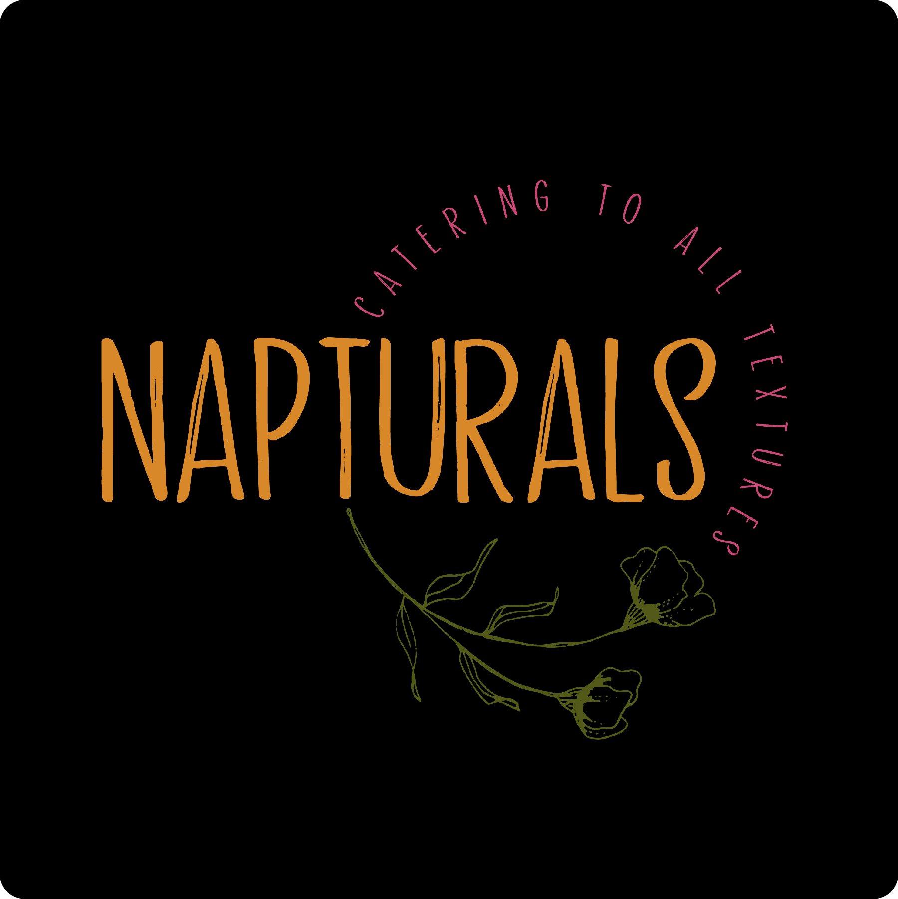 Napturals